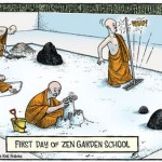 first-day-at-zen-garden-school