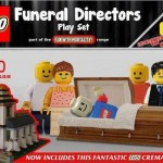 lego-funeral-director
