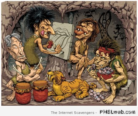 The Rolling Stone age at PMSLweb.com