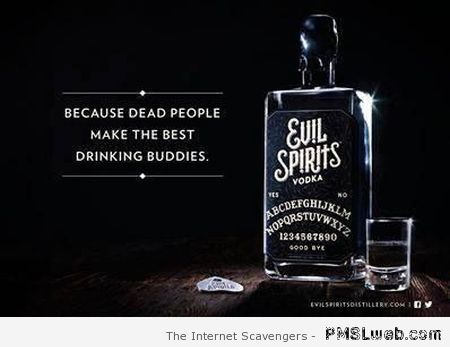 6-evil-spirits-vodka.jpg