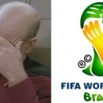 World-cup-facepalm-meme