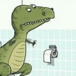 t-rex-problems-cartoon