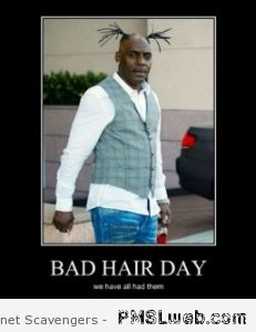 13-bad-hair-day-humor