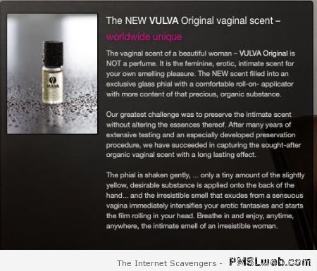 milf-buy-vulva-original