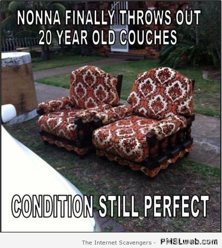 3-Nonna-throws-out-old-couches-meme | PMSLweb