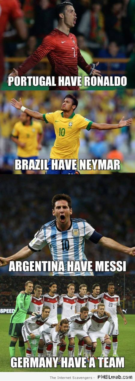 Image result for world cup memes 2018