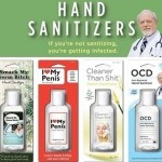 funny-hand-sanitizers
