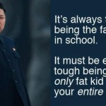 kim-jong-hun-only-fat-boy-in-the-country