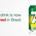 seven-up-banned-in-Brazil-funny