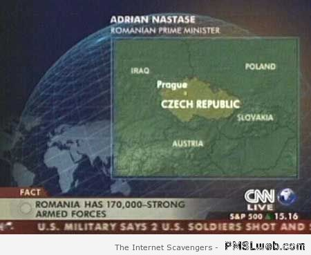 CNN map fail at PMSLweb.com