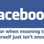 Funny-facebook-slogan