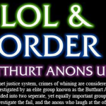 butthurt-anons-law-and-order