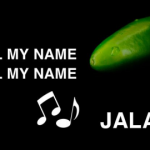 don-t-call-my-name-jalapeno-humor