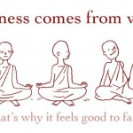 happiness-comes-from-within-humor
