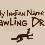 my-indian-name-humor