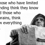 sarcastic-Giordano-Bruno-quote