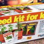 weed-kit-for-kids