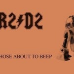 R2D2-ACDC-humor