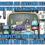 video-games-are-awesome-meme