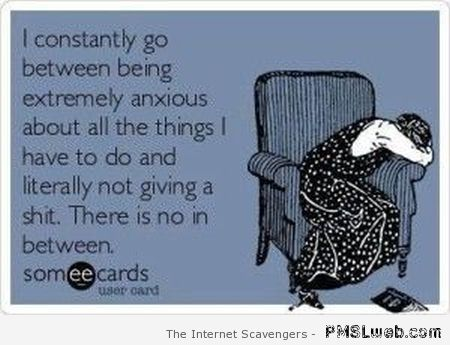 There is no in between ecard at PMSLweb.com