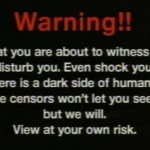 creepy-warning