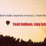 funny-balloon-hipster-quote