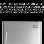 one-day-my-fridge-will-take-revenge-on-me
