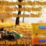 pumpkin-spice-condoms-humor
