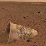 starbucks-on-Mars