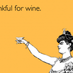 Thanksgiving funnies – A humoristic holiday treat