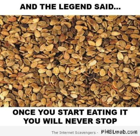 And the legend says – Funny Arab memes at PMSLweb.com