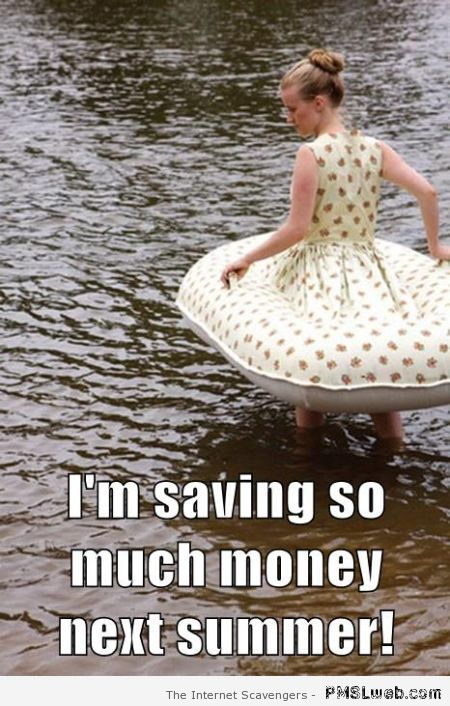 Dress boat meme at PMSLweb.com