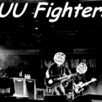FU fighters meme – TGIF guffaws at PMSLweb.com