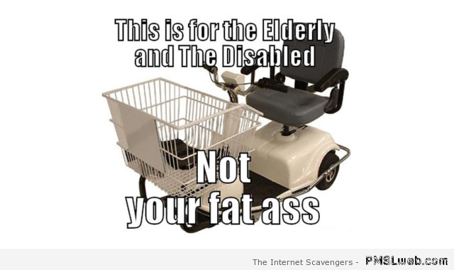31 motorized shopping cart meme 31 motorized shopping cart meme pmslweb
