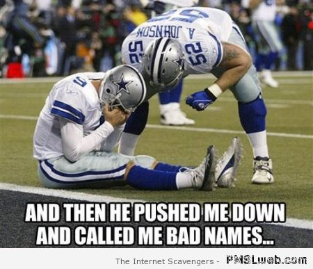 Funny Photo Colllections Funny American Football Memes Video Bokep Ngentot