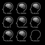 Racist brain scan – Miscellaneous at PMSLweb.com