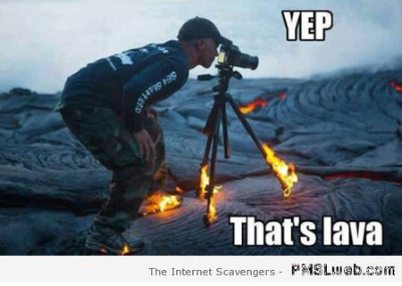 11-yes-this-is-lava-funny-meme