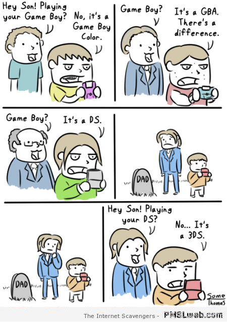 12-keeping-up-with-gaming-funny-cartoon