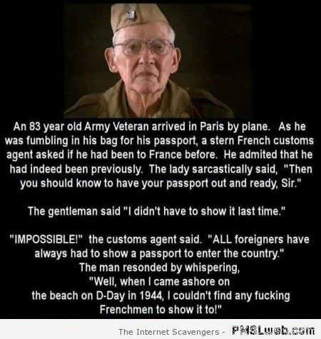 18-army-veteran-in-Paris-joke