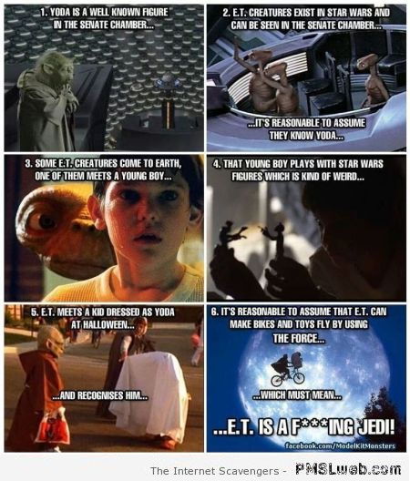 23-ET-is-a-jedi-humor