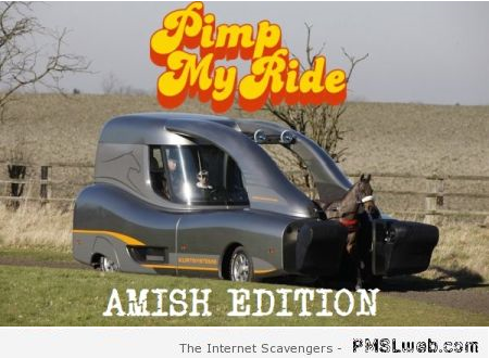 28-pimp-my-ride-Amish-edition