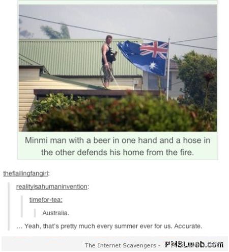 Funny Australia on tumblr at PMSLweb.com