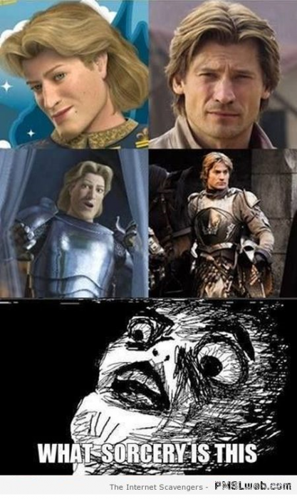 44-Jaime-Lannister-and-Prince-charming-meme