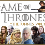 Funny Game of Thrones pictures at PMSLweb.com