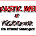 Sarcastic Avenue at PMSLweb.com