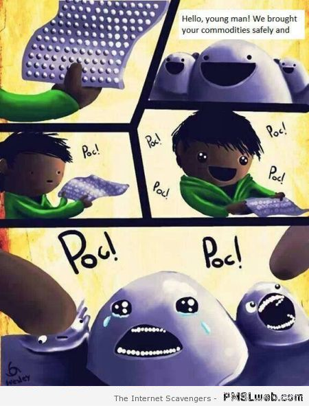 10-funny-bubble-wrap-cartoon