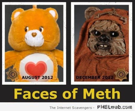 12-funny-faces-of-meth-care-bear-version