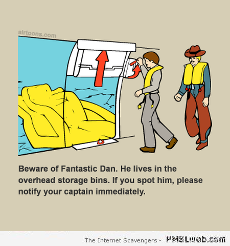 13-funny-fake-airplane-guidelines-2