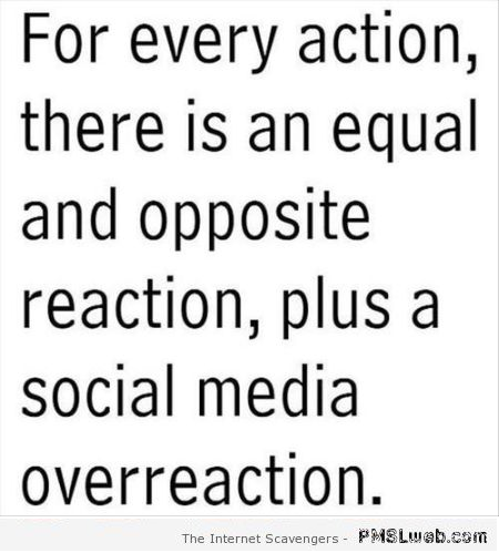 For every action funny quote at PMSLweb.com
