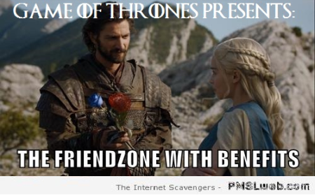 17-Funny-game-of-thrones-friendzone-with-benefits